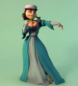 3d-cartoon-character-design_2323_1