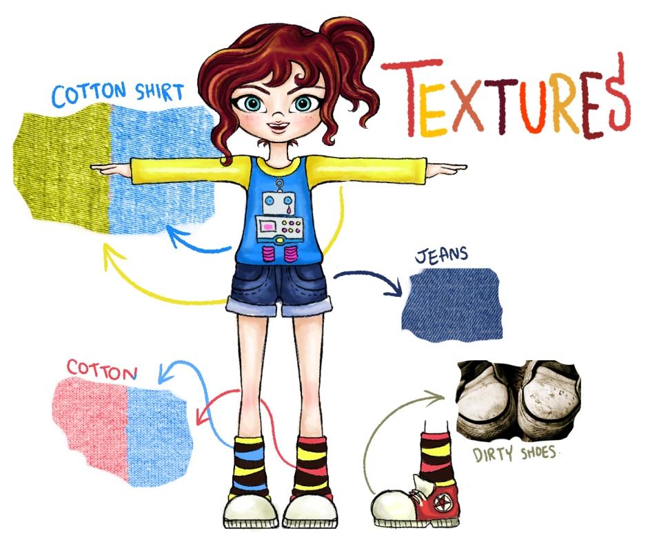 amy_texture