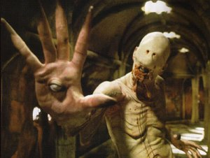 doug_jones_pans_labyrinth