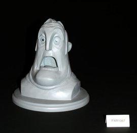 mr-incredible-pixar-maquette