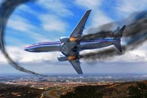 plane_crash_b