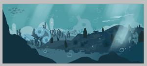 underwater_progress1