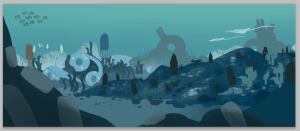 underwater_progress2