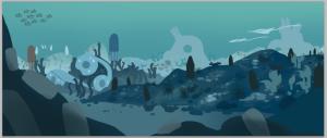underwater_progress3