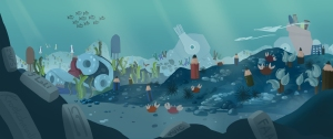 underwaterworld_full