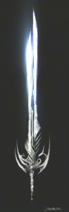 Weapons_CA_11_DmC