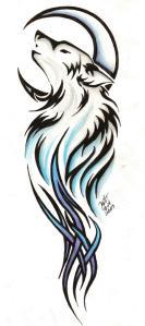 132593247513099113961129773055tribal_wolf_tattoo_by_reighnmiyuki