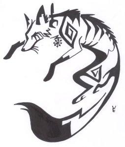 Auddie_Fox_Tattoo_by_xemmi
