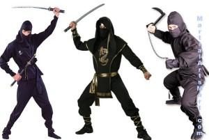 Mens-ninja-costume