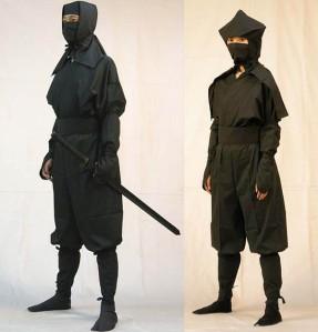 ninja-isyo1