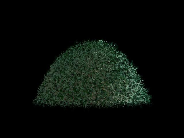 Leaf01painteffect